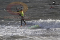 Kitesurfing.it-wave-contest-Ostia-Roma-Kiteboarding-361