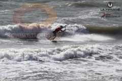 Kitesurfing.it-wave-contest-Ostia-Roma-Kiteboarding-362