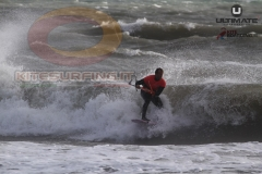 Kitesurfing.it-wave-contest-Ostia-Roma-Kiteboarding-365
