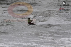 Kitesurfing.it-wave-contest-Ostia-Roma-Kiteboarding-366