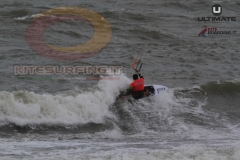 Kitesurfing.it-wave-contest-Ostia-Roma-Kiteboarding-367