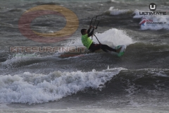 Kitesurfing.it-wave-contest-Ostia-Roma-Kiteboarding-368