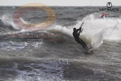 Kitesurfing.it-wave-contest-Ostia-Roma-Kiteboarding-37
