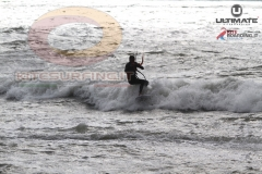 Kitesurfing.it-wave-contest-Ostia-Roma-Kiteboarding-370