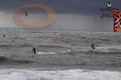 Kitesurfing.it-wave-contest-Ostia-Roma-Kiteboarding-371