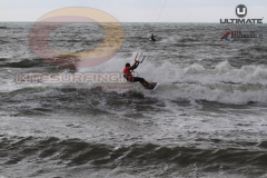 Kitesurfing.it-wave-contest-Ostia-Roma-Kiteboarding-372