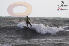 Kitesurfing.it-wave-contest-Ostia-Roma-Kiteboarding-373