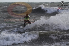 Kitesurfing.it-wave-contest-Ostia-Roma-Kiteboarding-374