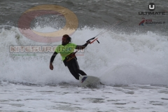 Kitesurfing.it-wave-contest-Ostia-Roma-Kiteboarding-375