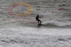 Kitesurfing.it-wave-contest-Ostia-Roma-Kiteboarding-376