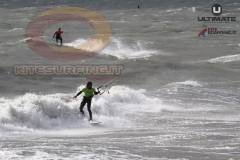 Kitesurfing.it-wave-contest-Ostia-Roma-Kiteboarding-377