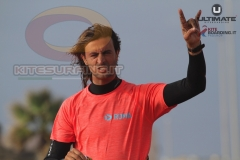 Kitesurfing.it-wave-contest-Ostia-Roma-Kiteboarding-378