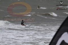 Kitesurfing.it-wave-contest-Ostia-Roma-Kiteboarding-379