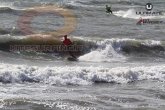 Kitesurfing.it-wave-contest-Ostia-Roma-Kiteboarding-38