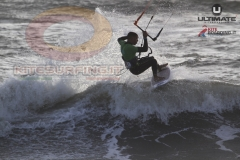Kitesurfing.it-wave-contest-Ostia-Roma-Kiteboarding-380