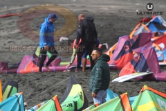 Kitesurfing.it-wave-contest-Ostia-Roma-Kiteboarding-381