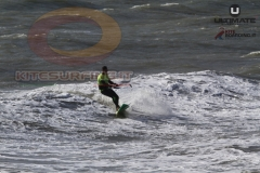 Kitesurfing.it-wave-contest-Ostia-Roma-Kiteboarding-382