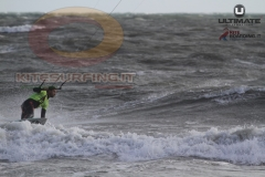 Kitesurfing.it-wave-contest-Ostia-Roma-Kiteboarding-383