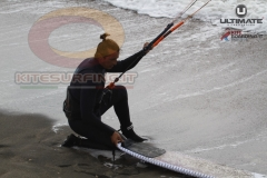 Kitesurfing.it-wave-contest-Ostia-Roma-Kiteboarding-384