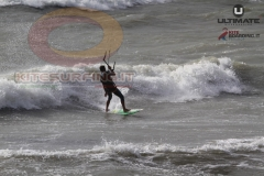 Kitesurfing.it-wave-contest-Ostia-Roma-Kiteboarding-385
