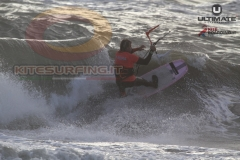 Kitesurfing.it-wave-contest-Ostia-Roma-Kiteboarding-387