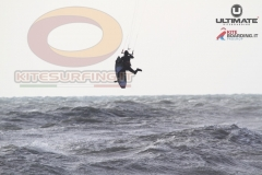 Kitesurfing.it-wave-contest-Ostia-Roma-Kiteboarding-388