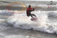 Kitesurfing.it-wave-contest-Ostia-Roma-Kiteboarding-390
