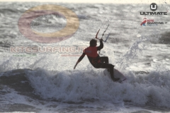 Kitesurfing.it-wave-contest-Ostia-Roma-Kiteboarding-391