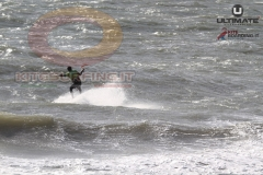 Kitesurfing.it-wave-contest-Ostia-Roma-Kiteboarding-392