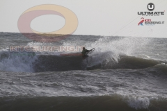 Kitesurfing.it-wave-contest-Ostia-Roma-Kiteboarding-393