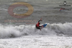 Kitesurfing.it-wave-contest-Ostia-Roma-Kiteboarding-395