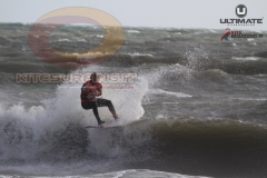 Kitesurfing.it-wave-contest-Ostia-Roma-Kiteboarding-396