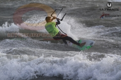 Kitesurfing.it-wave-contest-Ostia-Roma-Kiteboarding-397