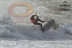 Kitesurfing.it-wave-contest-Ostia-Roma-Kiteboarding-398