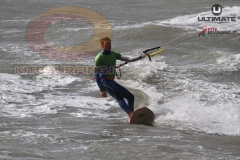 Kitesurfing.it-wave-contest-Ostia-Roma-Kiteboarding-399