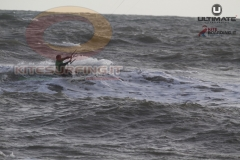 Kitesurfing.it-wave-contest-Ostia-Roma-Kiteboarding-40
