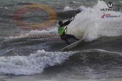 Kitesurfing.it-wave-contest-Ostia-Roma-Kiteboarding-400