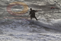 Kitesurfing.it-wave-contest-Ostia-Roma-Kiteboarding-401