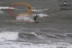 Kitesurfing.it-wave-contest-Ostia-Roma-Kiteboarding-402