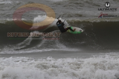 Kitesurfing.it-wave-contest-Ostia-Roma-Kiteboarding-403