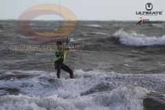 Kitesurfing.it-wave-contest-Ostia-Roma-Kiteboarding-404