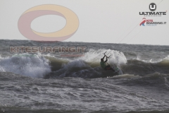 Kitesurfing.it-wave-contest-Ostia-Roma-Kiteboarding-405