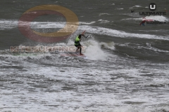 Kitesurfing.it-wave-contest-Ostia-Roma-Kiteboarding-406