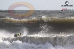Kitesurfing.it-wave-contest-Ostia-Roma-Kiteboarding-407