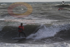 Kitesurfing.it-wave-contest-Ostia-Roma-Kiteboarding-408