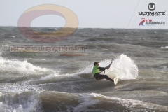 Kitesurfing.it-wave-contest-Ostia-Roma-Kiteboarding-409