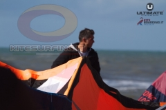Kitesurfing.it-wave-contest-Ostia-Roma-Kiteboarding-41