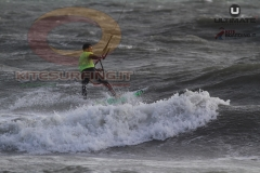 Kitesurfing.it-wave-contest-Ostia-Roma-Kiteboarding-410