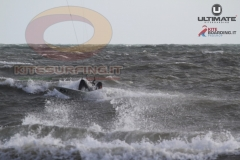 Kitesurfing.it-wave-contest-Ostia-Roma-Kiteboarding-412