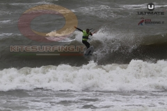 Kitesurfing.it-wave-contest-Ostia-Roma-Kiteboarding-413